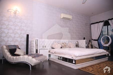 ڈی ایچ اے فیز 2 ڈیفنس (ڈی ایچ اے) لاہور میں 4 کمروں کا 1 کنال مکان 2.7 لاکھ میں کرایہ پر دستیاب ہے۔