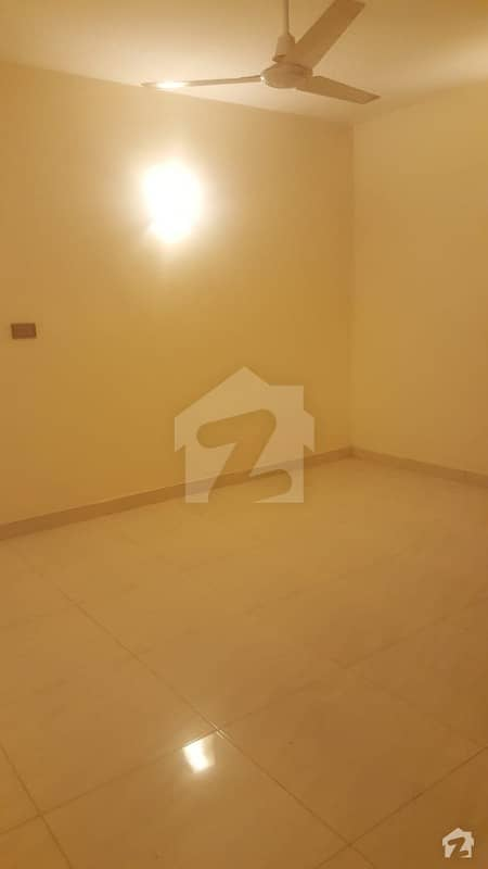 Your Dream 720  Square Feet House Is Available In Shahra-E-Faisal