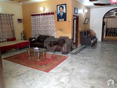 Gadap Town 14040  Square Feet Farm House Up For Sale