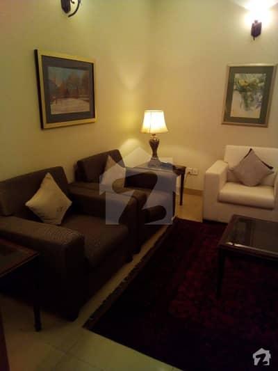 کلفٹن ۔ بلاک 2 کلفٹن کراچی میں 3 کمروں کا 12 مرلہ بالائی پورشن 3.8 کروڑ میں برائے فروخت۔