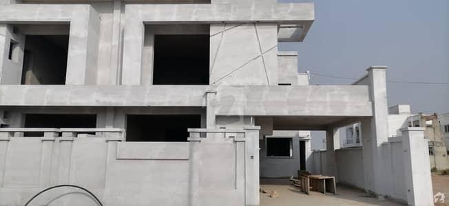ڈریم گارڈن پرانا شجاع آباد روڈ ملتان میں 4 کمروں کا 14 مرلہ مکان 1.79 کروڑ میں برائے فروخت۔