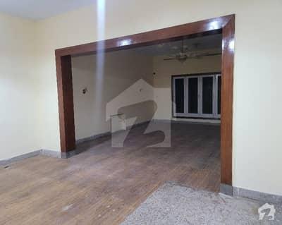 Corner Old House For Sale