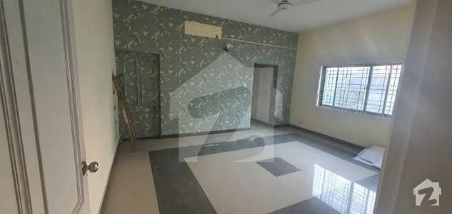 ای ۔ 7 اسلام آباد میں 3 کمروں کا 1 کنال بالائی پورشن 1.2 لاکھ میں کرایہ پر دستیاب ہے۔