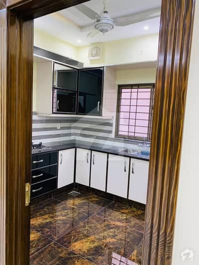 بحریہ ٹاؤن جاسمین بلاک بحریہ ٹاؤن سیکٹر سی بحریہ ٹاؤن لاہور میں 5 کمروں کا 10 مرلہ مکان 2.32 کروڑ میں برائے فروخت۔