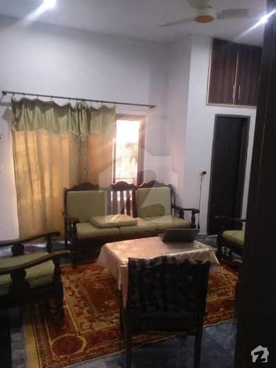 5 Marla house for sale walton road Lahore