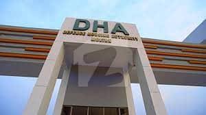 ڈی ایچ اے فیز 1 ۔ سیکٹر ایچ ڈی ایچ اے فیز 1 ڈی ایچ اے ڈیفینس ملتان میں 1 کنال رہائشی پلاٹ 81 لاکھ میں برائے فروخت۔