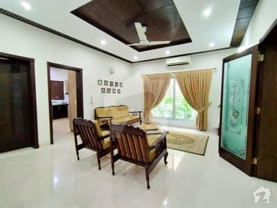 اسٹیٹ لائف ہاؤسنگ فیز 1 اسٹیٹ لائف ہاؤسنگ سوسائٹی لاہور میں 4 کمروں کا 10 مرلہ مکان 2.55 کروڑ میں برائے فروخت۔