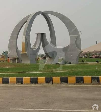 سفاری گارڈن - بلاک بی سفاری گارڈن ہاؤسنگ سکیم لاہور میں 3 مرلہ مکان 40 لاکھ میں برائے فروخت۔