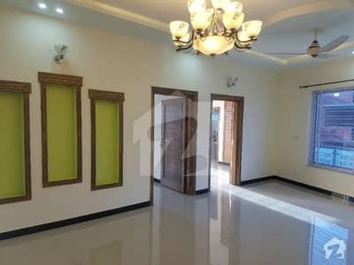 جی ۔ 15 اسلام آباد میں 3 کمروں کا 14 مرلہ بالائی پورشن 45 ہزار میں کرایہ پر دستیاب ہے۔
