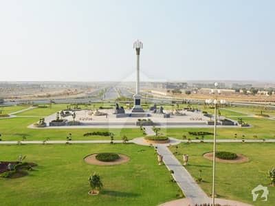 PLOT NO 792 STREET NO 20 AVAILABLE ON URGENT SALE IN BAHRIA TOWN