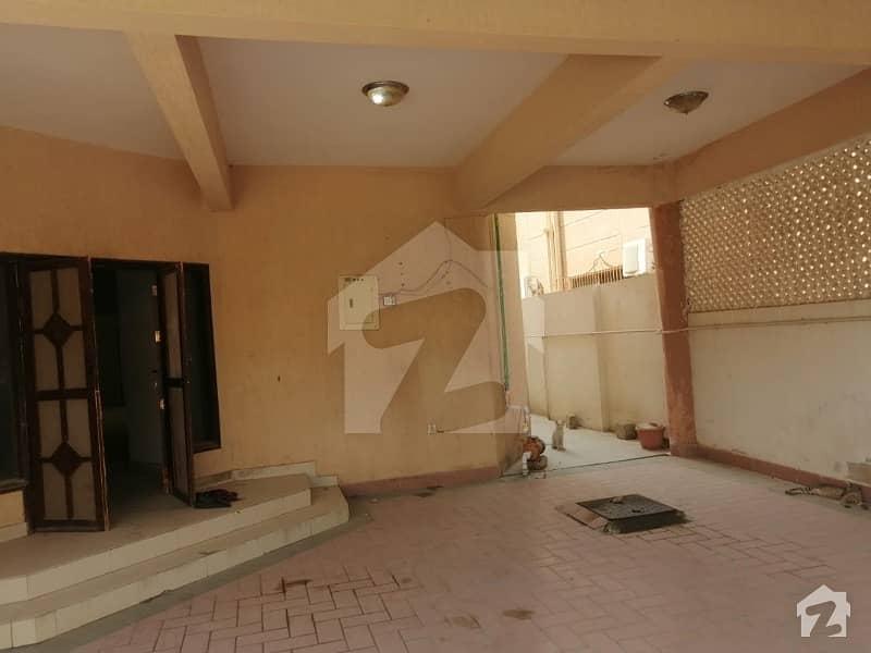 Sale For Birgader House Askari V Sector B