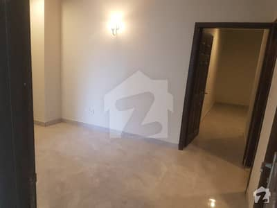 450  Square Feet Flat In E-11 Best Option