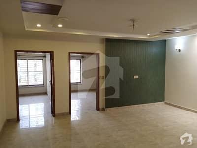 آڈٹ اینڈ اکاؤنٹس ہاؤسنگ سوسائٹی لاہور میں 5 کمروں کا 8 مرلہ مکان 1.5 کروڑ میں برائے فروخت۔