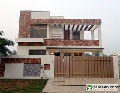 Luxury Spanish Designer House For Sale