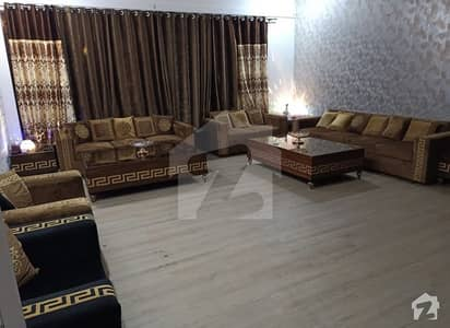 8 Kanal Farm House For Rent - Per Day Rental Price Rs 45,000