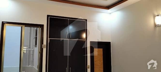 120 Sqyd Brand New Double Storey House In Q Gulshan-e-Maymar