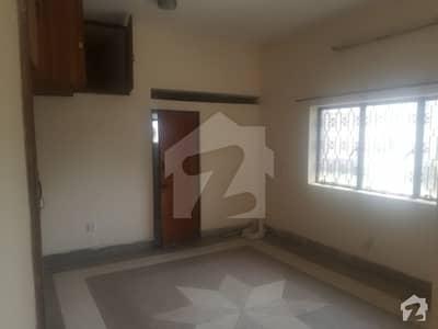 ٹاؤن شپ ۔ سیکٹر اے2 ٹاؤن شپ لاہور میں 3 کمروں کا 4 مرلہ مکان 30 ہزار میں کرایہ پر دستیاب ہے۔