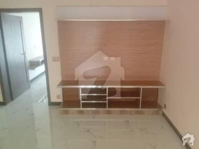 ڈی ایچ اے 11 رہبر فیز 2 ڈی ایچ اے 11 رہبر لاہور میں 3 کمروں کا 5 مرلہ مکان 1.4 کروڑ میں برائے فروخت۔