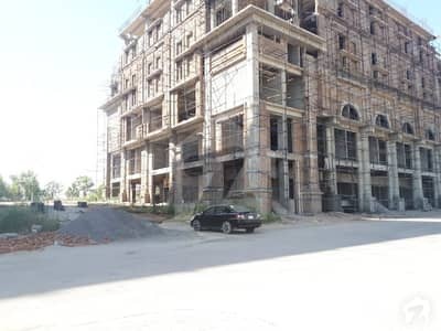 1500 Square Feet Apartment Available For Sale In PHA