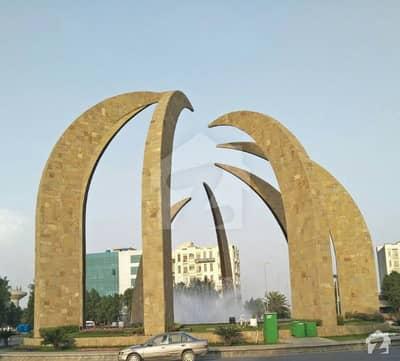 بحریہ ٹاؤن اوورسیز B بحریہ ٹاؤن اوورسیز انکلیو بحریہ ٹاؤن لاہور میں 10 مرلہ رہائشی پلاٹ 96 لاکھ میں برائے فروخت۔