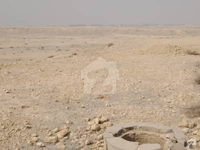 120 Sq Yard Plot For Sale Available At Gulistan_e Sarmast Housing Scheme Sector No 24, Block 4, Hyderabad