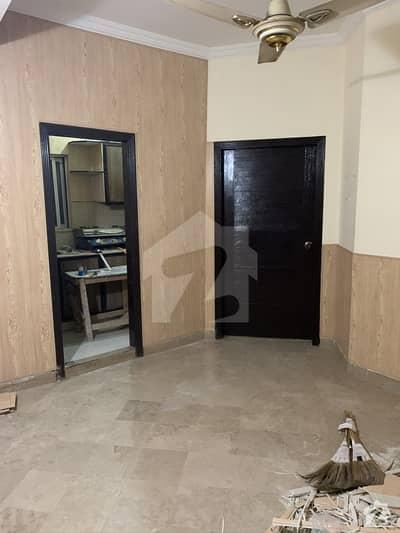 ای ۔ 11/1 ای ۔ 11 اسلام آباد میں 1 کمرے کا 2 مرلہ فلیٹ 26 ہزار میں کرایہ پر دستیاب ہے۔