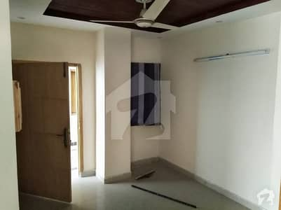 2 Bed, Dd Flat For Sale Main Pwd Road