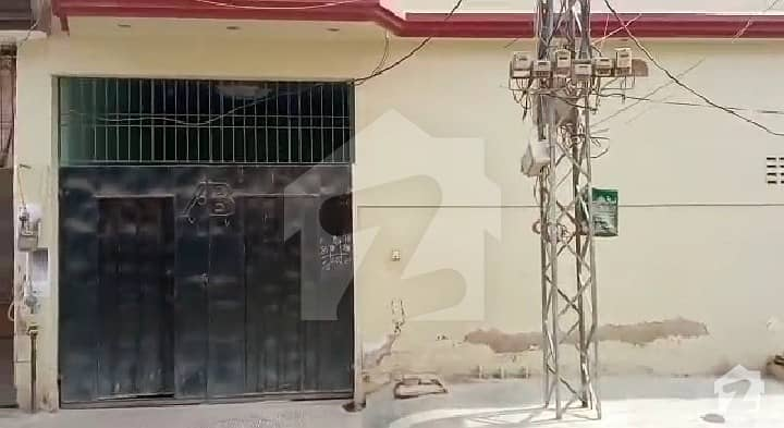 120 Sq Yard House For Sale Available At Latifabad Bismillah City Hyderabad
