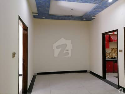 House In Fazaia Housing Scheme Sized 1 Kanal Is Available