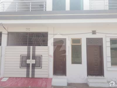 To Sale You Can Find Spacious House In Muslim Town