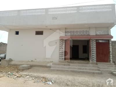 1080  Square Feet House Available For Sale In Gadap Town
