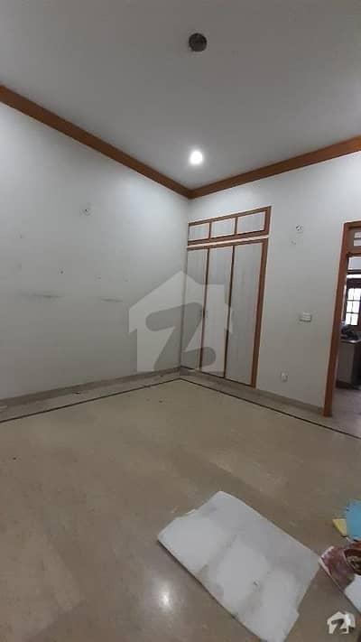 گارڈن ٹاؤن ڈیرہ غازی خان میں 3 کمروں کا 3 مرلہ مکان 55 لاکھ میں برائے فروخت۔