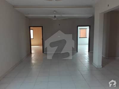 پی ای سی ایچ ایس بلاک 2 پی ای سی ایچ ایس جمشید ٹاؤن کراچی میں 3 کمروں کا 9 مرلہ پینٹ ہاؤس 1.75 کروڑ میں برائے فروخت۔