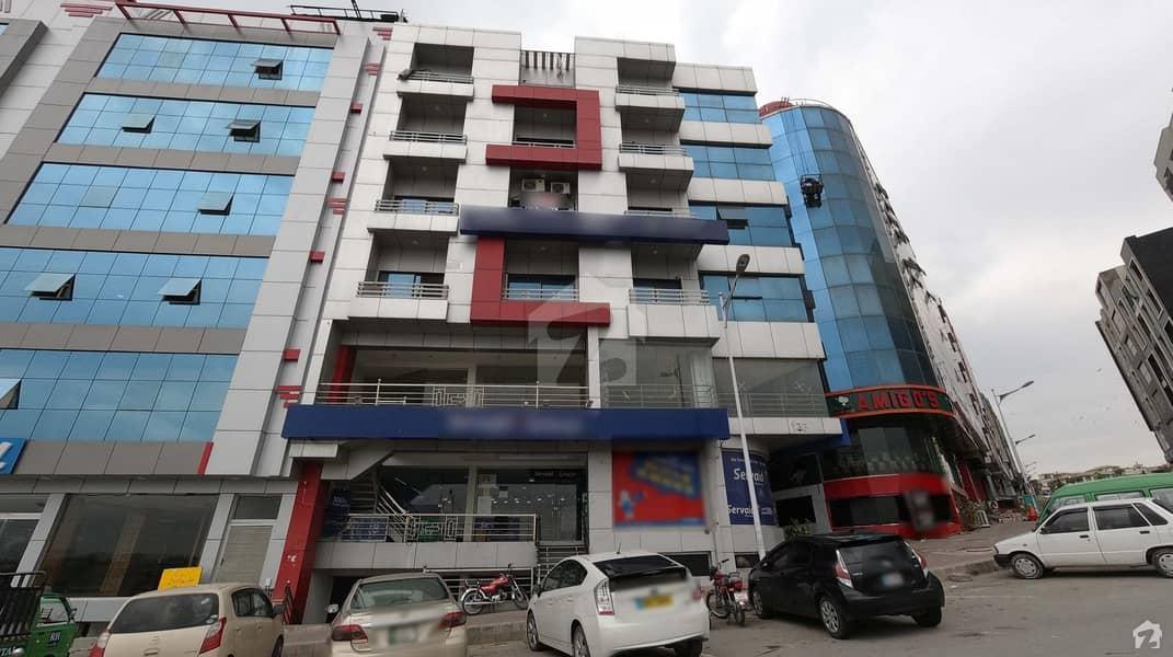 بحریہ ٹاؤن فیز 4 بحریہ ٹاؤن راولپنڈی راولپنڈی میں 10 مرلہ دکان 5.5 کروڑ میں برائے فروخت۔