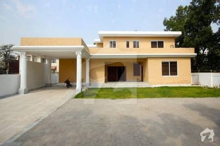 2 Kanal Houses For Rent in DHA Phase 2 Lahore - Zameen.com