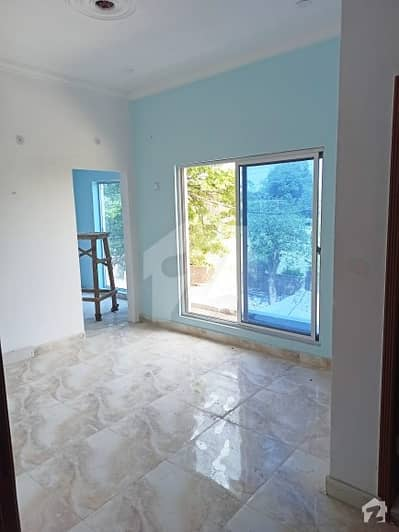 Flat For Sale In Revenue Society A Block 1 And 2 Bedroom Brand New