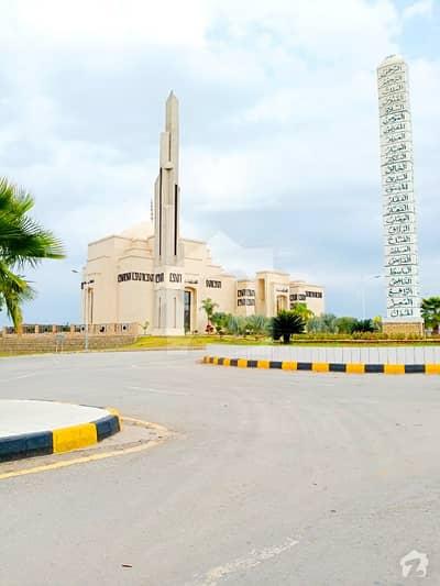 ڈی ایچ اے ڈیفینس فیز 3 ڈی ایچ اے ڈیفینس اسلام آباد میں 10 مرلہ کمرشل پلاٹ 7 کروڑ میں برائے فروخت۔