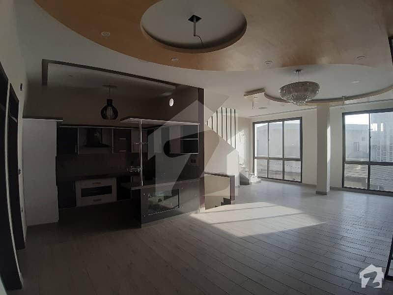 سعدی ٹاؤن سکیم 33 کراچی میں 6 کمروں کا 5 مرلہ مکان 1.75 کروڑ میں برائے فروخت۔