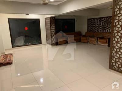 Guru Mandir Brand New 1000 Sq Feet 2 Bed D/d Within Boundary Wall Gym Community Hall  Play Area Reception Area