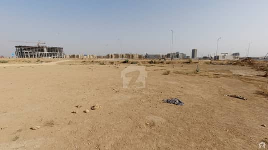 Them Park Commercial Plot Is Available For Sale