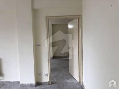 Mount Pleasant Apartments Ground Floor Apartment