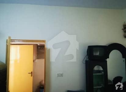 جی ۔ 11/4 جی ۔ 11 اسلام آباد میں 2 کمروں کا 3 مرلہ فلیٹ 70 لاکھ میں برائے فروخت۔
