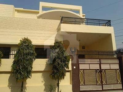 Houses for Rent in Susan Road Faisalabad - Zameen.com