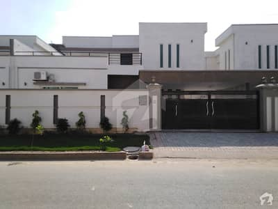 House Of 14 Marla In Gulberg Is Available