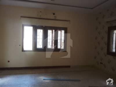 ڈی ایچ اے فیز 2 ڈی ایچ اے کراچی میں 5 کمروں کا 1 کنال مکان 8.5 کروڑ میں برائے فروخت۔