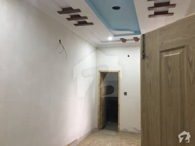 ماڈل ٹاؤن لِنک روڈ ماڈل ٹاؤن لاہور میں 4 کمروں کا 5 مرلہ مکان 70 ہزار میں کرایہ پر دستیاب ہے۔
