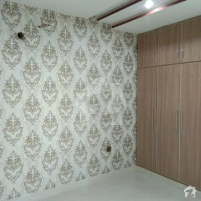 النور گارڈن فیصل آباد میں 3 کمروں کا 4 مرلہ مکان 69 لاکھ میں برائے فروخت۔