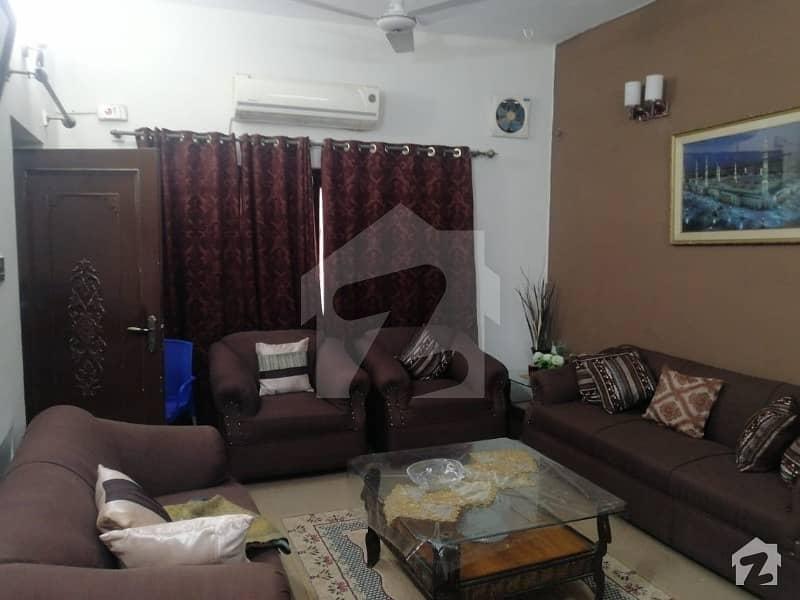 رینج روڈ راولپنڈی میں 2 کمروں کا 5 مرلہ مکان 95 لاکھ میں برائے فروخت۔