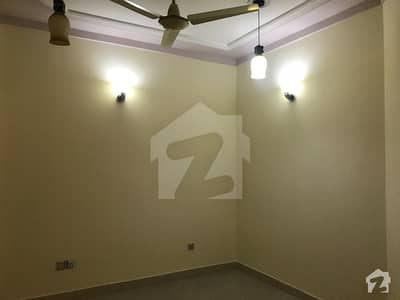 Luxury Apartments available for Rent