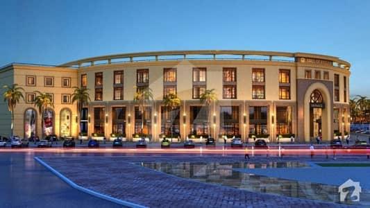 مال آف انکلیو بحریہ انکلیو - سیکٹر اے بحریہ انکلیو بحریہ ٹاؤن اسلام آباد میں 3 مرلہ دکان 2.37 کروڑ میں برائے فروخت۔